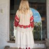 romanian jacket